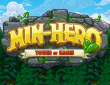 Jogos Min Hero Tower Of Sages