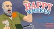 Jogos Happy Wheels