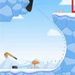 Jogos Accurate Slapshot Level Pack 2