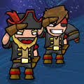 Jogos Epic Time Pirates