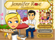 Jogos Jennifer Rose - Pizzeria Love
