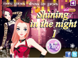 Jogos de Shining in the Night