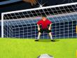 Jogos Penalty Shootout