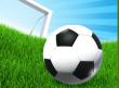 Jogos Speed Play Soccer