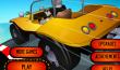 Jogos Coaster Race