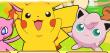 De-Pokemon-Cream-Shop