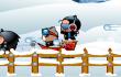 Jogos Ice War