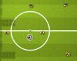 Jogos Campeonato De Fútbol Simple