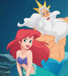 Jogos King Triton's Tournament