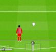 Jogos Penalty Cup 2014