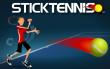 Jogos Stick Tennis