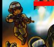 Jogos Strike Force Heroes