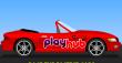 Jogos Super Drift 3D