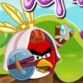 Jogos Angrybird Adventure
