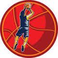 Jogos Basket Shot