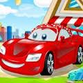 Jogos Car Thieves Mania