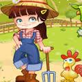 Jogos Dream Farm Link