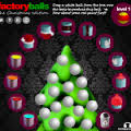 Jogos Factory Balls Christmas Edition