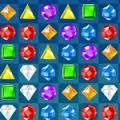 Jogos Jewel Puzzle