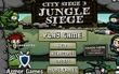 Jogos City Siege 3 - Jungle Siege Fubar Level Pack