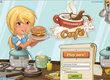 Jogos Goodgame Café