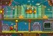 Jogos Snail Bob 8: Island Story