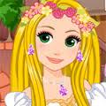 Jogos Rapunzel Haircuts Design
