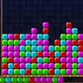 Jogos Drop Blocks