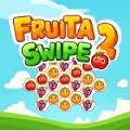 Jogos Fruits War