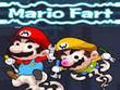 Jogos Mario Fart