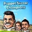 Jogos Puppet Soccer Champions