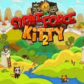 Jogos Strikeforce Kitty 2