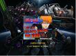 Jogos do Alien Attack Team 2