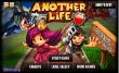 Jogos de Another Life
