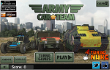 Jogos Army Car Team