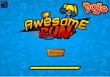 Jogos de Awesome Run