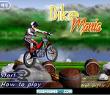 Jogos de Bike Mania