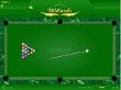 Jogos de Billiards online