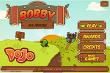 Jogos de Bobby da Arrow