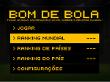 Jogos de Bom de Bola online