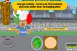 Jogos de Brazil 2014 Kebab Cart