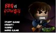 Jogos de Bro VS Zombie grátis