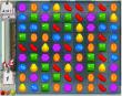 Jogos de Candy Crush