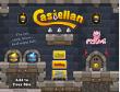Jogos de Castellan