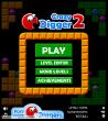 Jogos de Crazy Digger 2 online