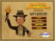 Jogos Dakota Winchester's Adventures - Part 2: Cactus City