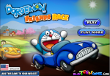 Jogos Doraemon Friends Race