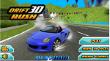 Jogos de Drift Rush 3D grátis