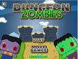 Jogos de Dungeon Zombies online