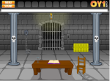 Jogos de Escape Plan: Dragon Castle